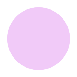 Rosa pallido